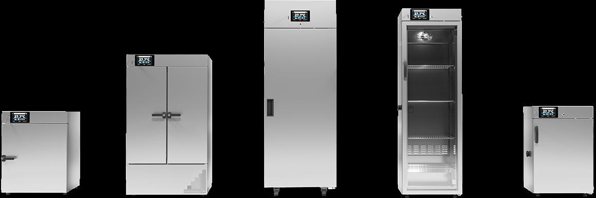 urządzenia laboratoryjne produkcji POL-EKO-APARATURA
