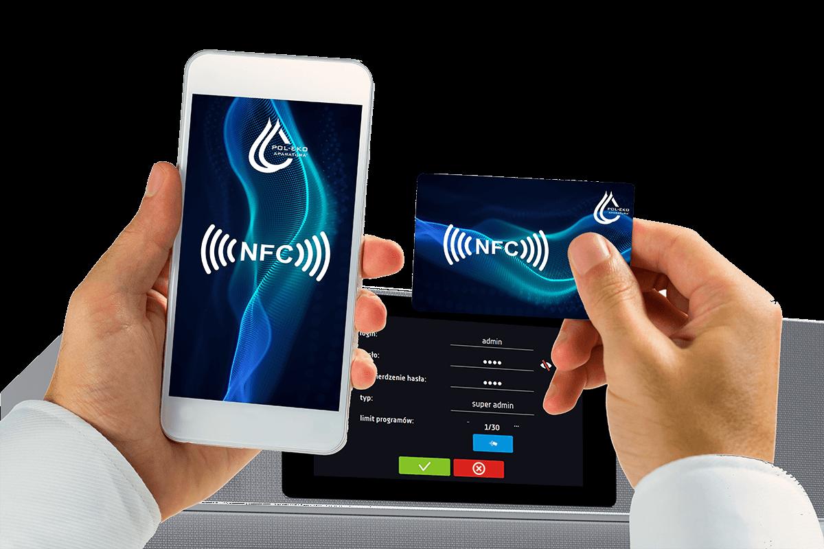 smart-logowanie-karta-nfc
